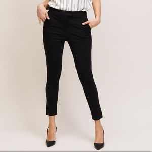 Dynamite Kate Skinny Pants Size 4